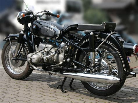 Modif Motor by Motormodif Motor Modif