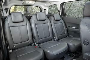 Garage Peugeot Montauban : voiture 3 sieges auto 100 images vente chaude auto automobile voiture 3 en 1 de ~ Gottalentnigeria.com Avis de Voitures