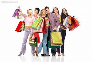 Online Shop De :  ~ Buech-reservation.com Haus und Dekorationen