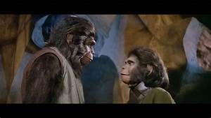 Planet of the Apes (1968) Review - DoBlu.com