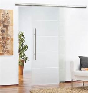 Innentüren Ohne Zarge : glas schiebet rbeschl ge in aluminium edelstahlfarbig ~ Michelbontemps.com Haus und Dekorationen