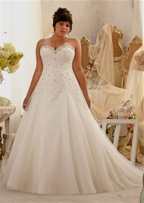 Plus Size Princess Wedding Dresses Naf Dresses. Vintage Wedding Dresses Peterborough. Ivory Wedding Dress Petite. Vera Wang Wedding Dress Delaney. Simple Wedding Dress Collection. Beautiful Wedding Dresses Under 300 Dollars. Sheath Wedding Dresses Silk. A Line Corset Wedding Dresses. Vintage Wedding Dress Accessories