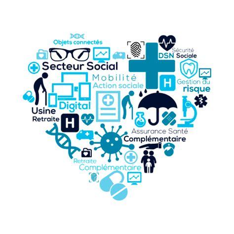 changement si鑒e social conseil en systèmes d information protection sociale mc i groupe conseil en systèmes d 39 information et en organisation