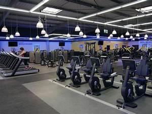Salle De Sport Wittenheim : salle de sport low cost ~ Dailycaller-alerts.com Idées de Décoration