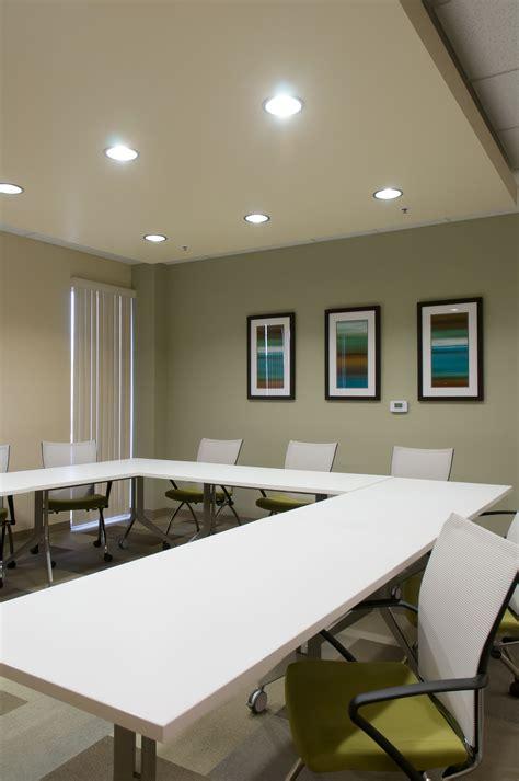Employee Training Room  Offices  Pinterest Room
