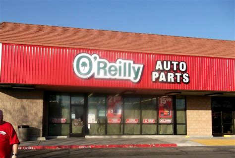 oreilly auto parts coupons    kerman coupons