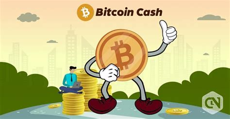 Bitcoins are issued and managed without any central authority whatsoever: Bitcoin Cash (BCH) Remains Above $210 After Declining by ...