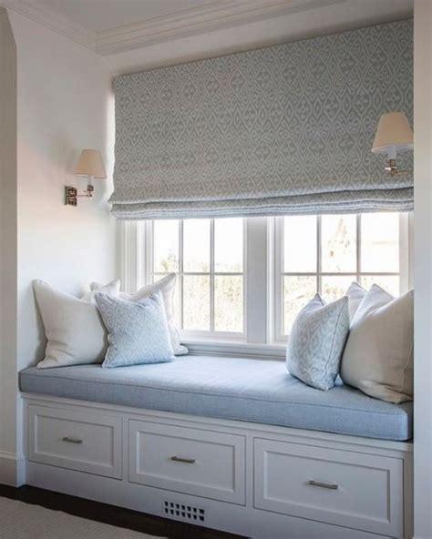 homemade window cleaner  diy window storage seats