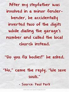 78 best Jokes for Toastmasters images on Pinterest | Jokes ...