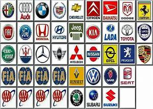 All Car Logos And Names In The World Pdf - bittorrentper