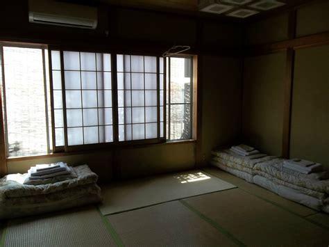 d馗o chambre japonaise chambre japonaise