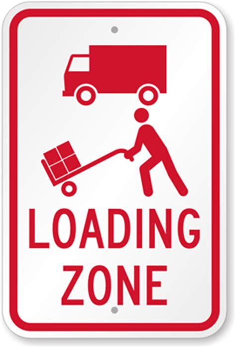 Loading And Unloading Zone Sign  For Trucks Online, Sku. Vet Tech Institute Of Pittsburgh. Chrysler Muscle Cars For Sale. Best Schools For Veterinary 1 Gig Internet. Short Term Business Loans Online. Masters Programs In Mathematics. Bank Account Verification Form. Loyola Marymount University School Of Film And Television. Child Custody Nebraska Cheap Cable Television