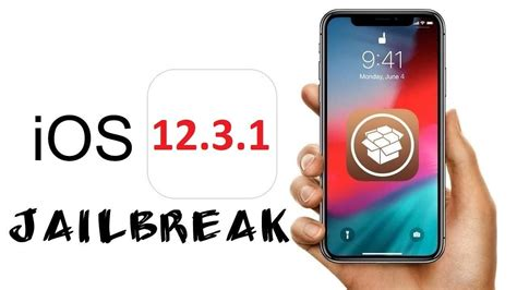 ios 12 2 jailbreak ios 12 3 1 jailbreak how to jailbreak ios 12 2 2019