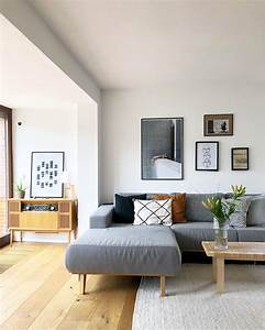 Weiß Graues Sofa : sofa so findest du die richtige couch f r 39 s wohnzimmer ~ A.2002-acura-tl-radio.info Haus und Dekorationen