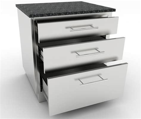 30 inch base cabinet sunstone 30 inch large drawer base cabinet