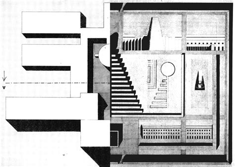 history | Architecture of Analogy