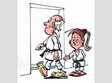 Judowerte