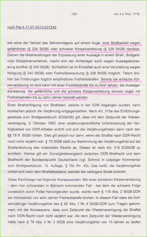 Handschriftlicher Lebenslauf Muster by Handgeschriebener Lebenslauf Muster Rulmeca Germany