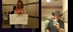 bathrooms brynn tannehill With transgenders using bathrooms