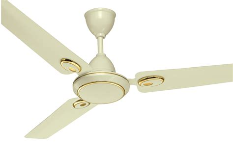 pictures of ceiling fans electric ceiling fan manufacturers in hyderabad india