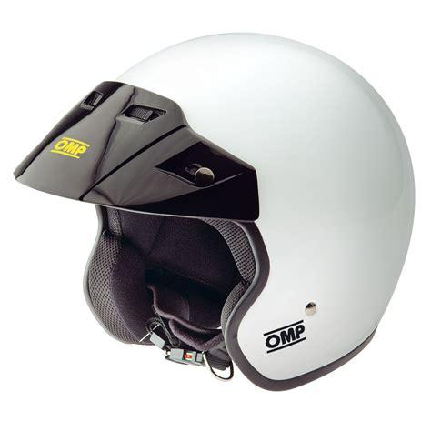 Omp Full Form by Mx5oc Helmet Group Buy Motorsport Mx 5 Owners Club