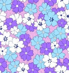 design pattern fabric painting designs patterns fabric pattern design textile designs patterns fabric