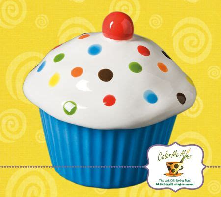 color me mine pleasanton 43 best kid s items images on ceramic