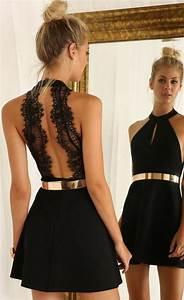 tendance mode 25 des plus belles robes de soiree 2016 en With robe tendance 2016