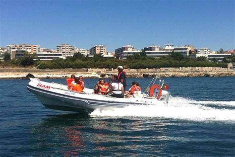 Rent To Own Boats by Boat Rentals In Cascais Portugal
