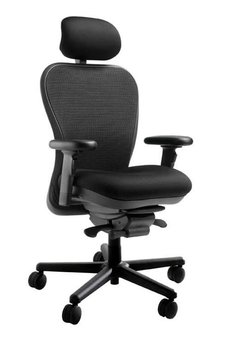 nightingale cxo big and ergonomic chair