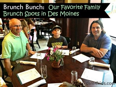 17 best images about restaurants 4 in des moines on places to eat store