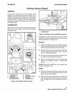 Hyster Challenger H170  190  210230  250  280hd Parts Manual Pdf
