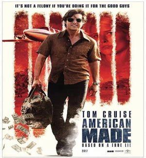 Provided to youtube by universal music groupamerican made · the oak ridge boys20th century masters: American Made 2017: Movie Star Cast, Story, Trailer ...