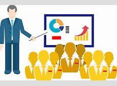 Como lograr una buena capacitación Blog El Insignia