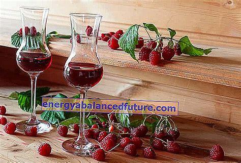 Aveņu vīns - pārbaudītas receptes, kā pagatavot mājās ...