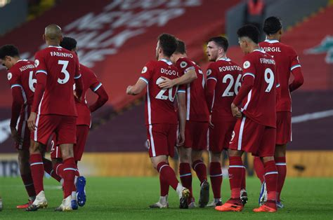 Carabao Cup fourth round draw in FULL: Brighton v ...