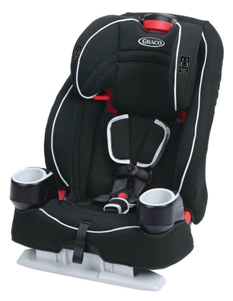 si鑒e auto graco graco nautilus 65 3 in 1 multi use harness booster car