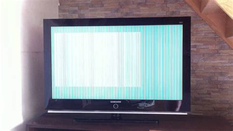 probleme tv