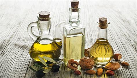 glycerin  vegetable oil sciencing