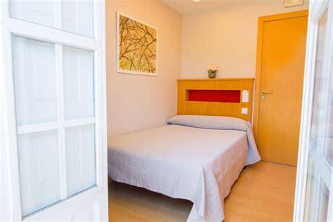 chambre individuelle chambre individuelle casa celsa