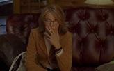 On Thin Ice (2003) starring Diane Keaton, Michael Rooker ...