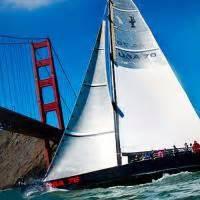 Catamaran Cruise Sf by San Francisco Catamaran Cruise Sf Bay Sailing