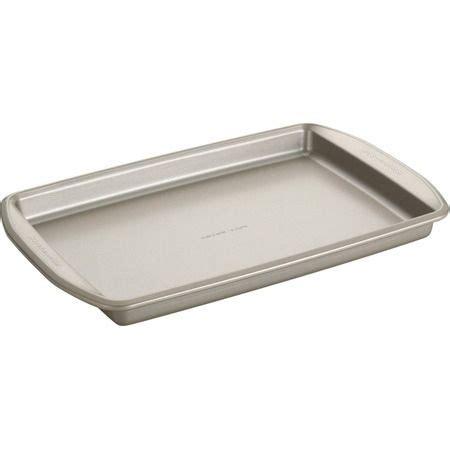 cookie pan gourmet kitchenaid sheet baking sheets visit