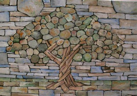 Rock Wall Art - Elitflat