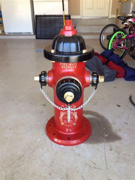 hydrant decor my s hydrant nuhydrant hydrant