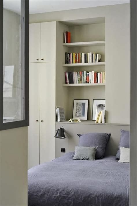 theme chambre adulte bedroom in a modern style and a grey theme chambre