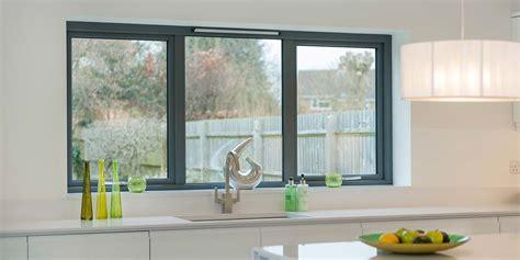 aluminium windows replacement aluminium windows  clearview
