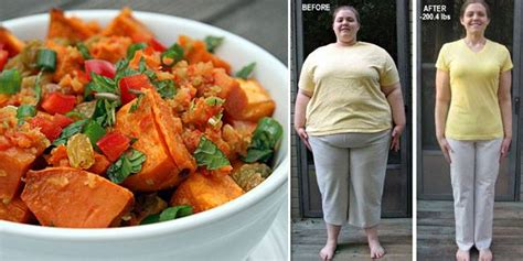 Top Ten Lose Weight Foods That You Must Know Reviewbie