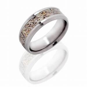30 ideas of non metal mens wedding bands With non wedding rings for men
