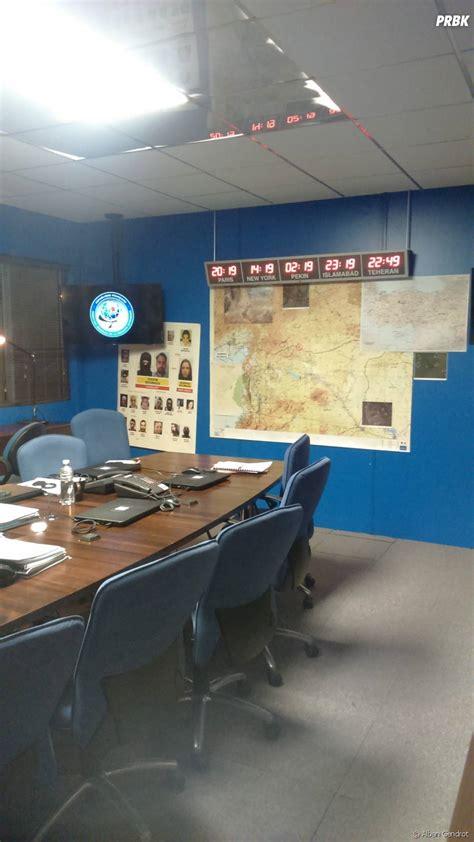 le bureau articul馥 le bureau des légendes saison 2 la dgse comme si on y était
